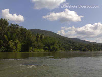 kerala-water-resources,river-photos-from-kerala,name-list-kerala-rivers,kerala-river-lengths
