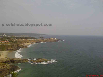kovalam beach aerial photos,3 beaches of kovalam,samudra beach,hawaa beach,eve beach,topless beach in india,topless kerala beach,big beaches in kerala,famous indian beaches,beaches of kerala,kovalam biggest beach,beaches and rocks,rocks in kerala beaches,beaches separate by rocks in kerala,famous tourist beaches of kerala