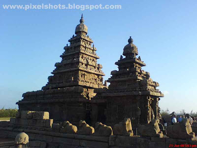 sea-shore+temple,beach-rock-temple,old-indian-temples,south-india-old-temples,rock-sculptues