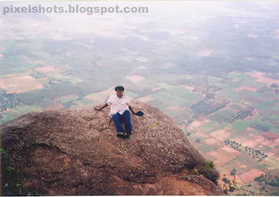 aerial view of tamilnadu from ramakkalmedu mountains,vast valley aerial view from the top of mountains in ramakkalmedu idukki kerala,landscape scenery from tourist places in kerala