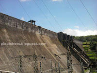 thenmala dam,parappar dam,kerala dams and irrigation projects,earthen dams of kerala,kallada irrigation project dam and tree crop development project dam,oldest irrgation project dam of kerala,hydro electric cum irrigation dam project