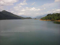 irrigation dam reservoir,parappar dam thenmala,hybrid dam projects hydro electric irrigation dam projects,ongoing irrigation projects of kerala,high cost irrigation projects dams of kerala,dam and eco tourism spot of kerala,real thenmala parappar dam,thenmala main dam,big dam,tree crop development irrigation project kerala dam reservoir