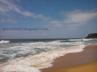 kerala beach photos,south indian beaches