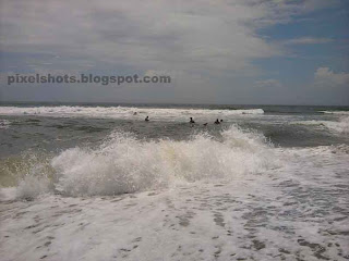 kerala beach snaps,beach tour photos and info,shallow beaches of kerala ideal for swimming,kerala beach photos,adorable kerala beaches