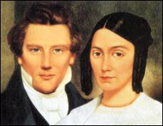 READ HOW UTAH LDS CHURCH COULD NOT PROVE JOSEPH SMITH A POLYGAMIST IN U.S. COURTS.