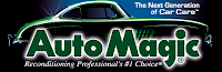 Visita il sito AutoMagic