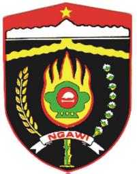 Penerimaan CPNSD Kabupaten Ngawi 2010