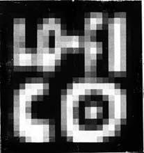 Lo-Fi Company