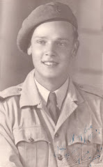 MALTA 1944