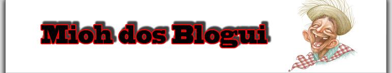 Mioh dos Blogui