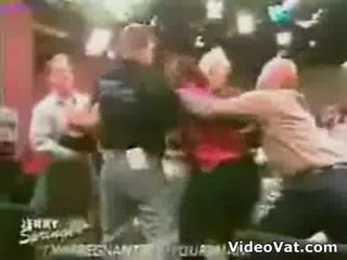 060322-jerry-springer-memorable-fights-v