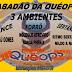 SABADÃO DA KÉOP'S COM 3 AMBIENTES