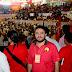 Jornalista Everaldo Fogaça é um dos candidatos a deputado estadual pela coligação que reúne PCdoB, PDT e PRTB