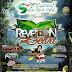 CACOAL SELVA PARK HOTEL APRESENTA REVEILLON NA SELVA 2010/2011