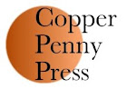 Copper Penny Press