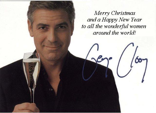 [George+Clooney_Natal.JPG]
