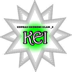 logo KEI