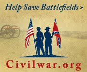 The Civil War Trust