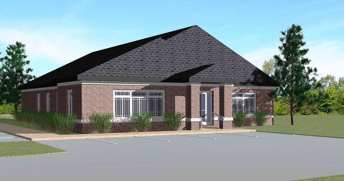 Image Result For Home Design Rendering