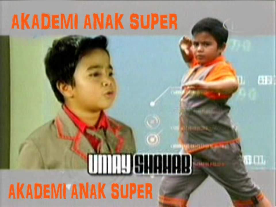 Super Mulai