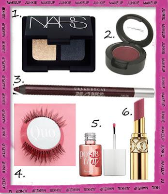 laura geller spackle under makeup. Make Up For Ever HD Primer