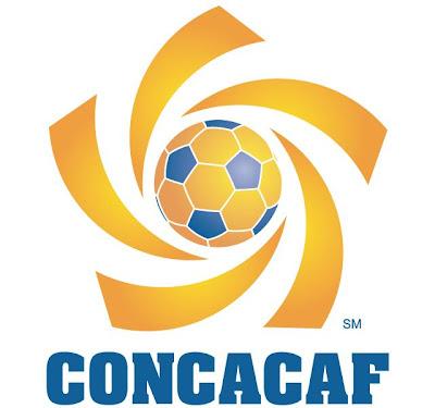 La Concacaf quiere ser sorpresa