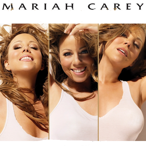 MODERN POP SHEET MUSIC!: Mariah Carey - H.A.T.E U Mariah Carey Songs