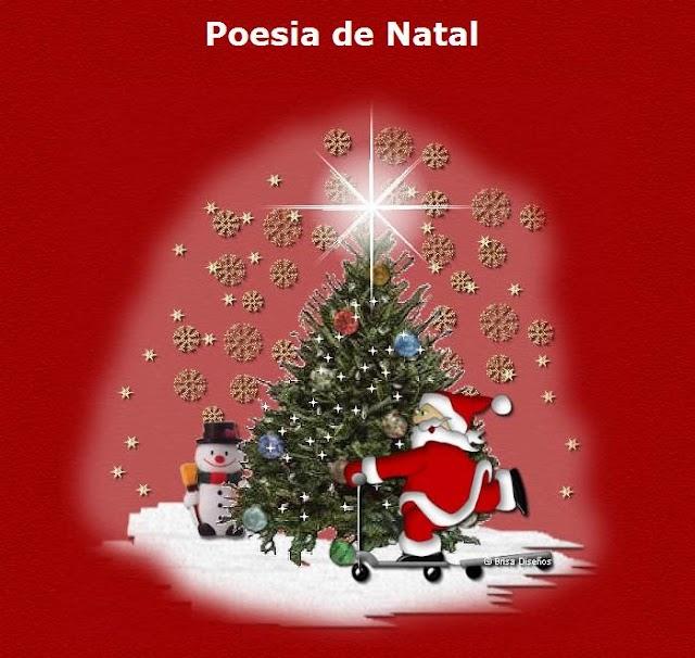 Feliz Natal! estarei de férias até 10 de janeiro!