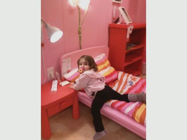 Ikea Grundtal Gewürzregal Maße ~ Ikea Kritter Bed