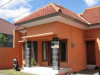 properti rumah on Jeanfri Properti: RUMAH SEWA Di Ambarukmo Regency