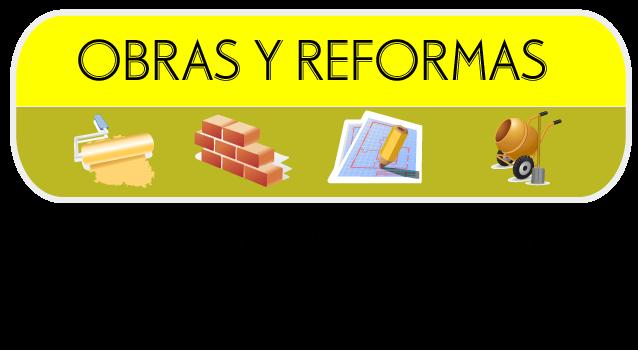 Reformas y obras - Reformas integrales sevilla ...