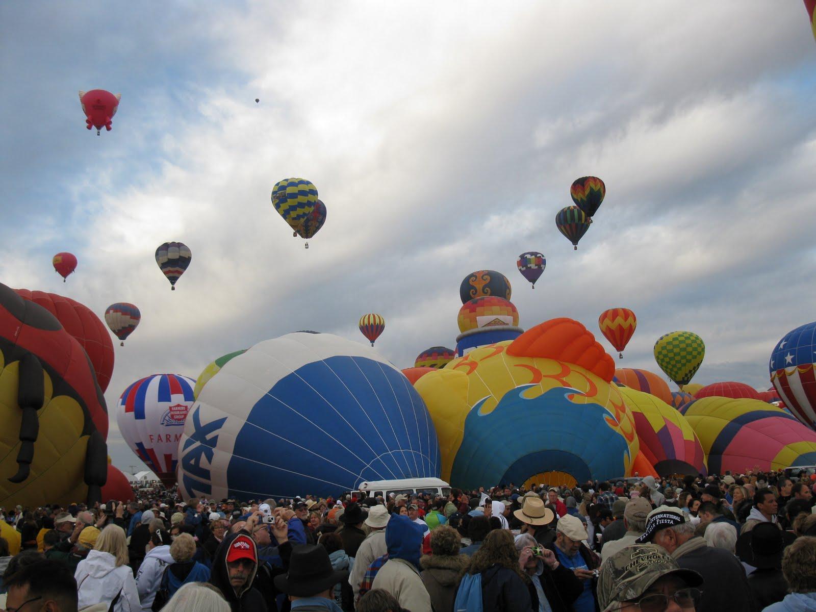 [Balloon+Festival+033.jpg]
