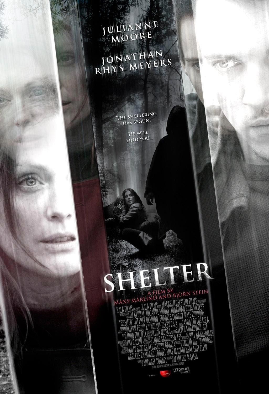 http://2.bp.blogspot.com/_REIZL0MkCMs/TUzmzmSYcaI/AAAAAAAAAGE/Sj832s0aRh8/s1600/Shelter.bmp