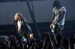 Guns N' Roses - Junio.2.2007