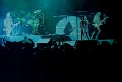 Scorpions - Marzo.25.1994