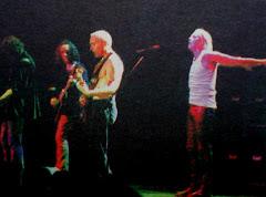 Def Leppard - Abril.02.1997