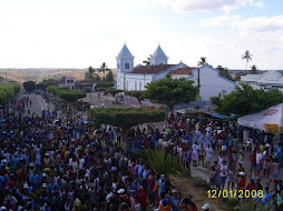 PEDRÃO-BAHIA