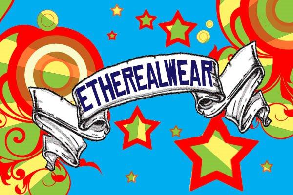 etherealwear