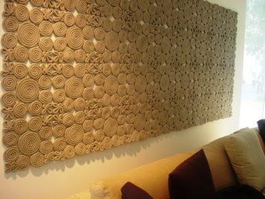 Good Church Design Cheap Wall Fix Round Up