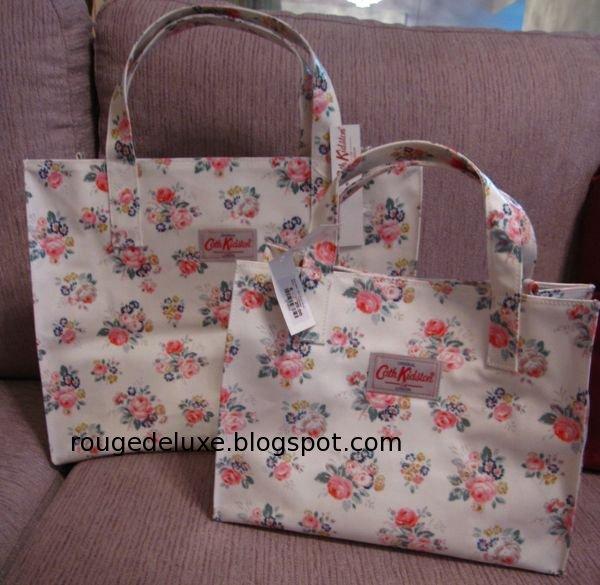 singapore fake bags