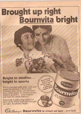 Bournvita-ad-marketing