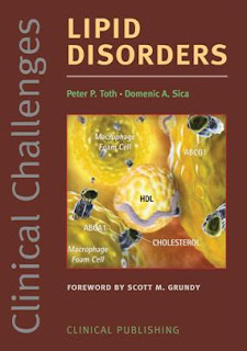Clinical Challenges in Lipid Disorders