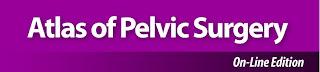 Atlas of Pelvic Surgery