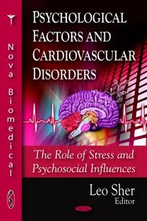 Psychological Factors and Cardiovascular Disorders: The Role of Stress and Psychosocial Influences