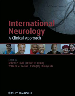 International Neurology: A Clinical Approach