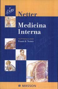 Medicina Interna Netter