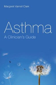 Asthma: A Clinician's Guide