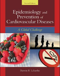 Epidemiology and Prevention of Cardiovascular Disease