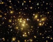 (PopSci / Hypescience) Quão grande é o universo? Nós sabemos que ele tem ao .