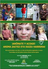 Cartel 2009-2010